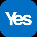 YesDok – Tanya / Konsultasi Dokter Online 24 Jam APK