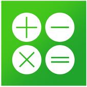 예스폼 자동계산 icon