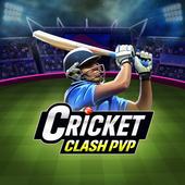 Cricket Clash PvP icon