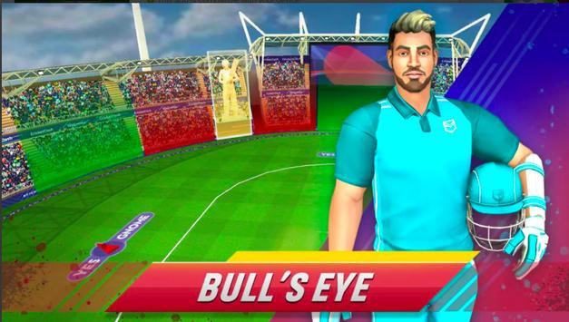 Cricket Clash PvP screenshot 7