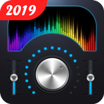 Free Music - MP3 Player, EQ & Volume Booster APK