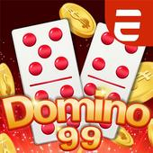 Domino 99 on pc