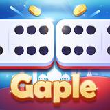 Domino gaple online