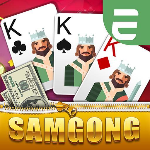 Download Samgong Samkong Indo Domino Gaple Adu Q Poker 1 4 5 Latest Version Apk For Android At Apkfab