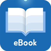 예스24 eBook icon