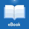 예스24 eBook 아이콘