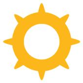 Spike Escape icon