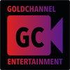 Gold Channel-icoon