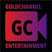 Gold Channel ikon