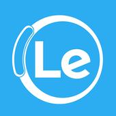Lenovo Go icon