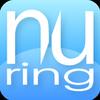 nuRing-icoon