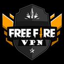 FreeFireVPN - Free SERVER CHANGER APK Android