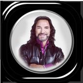 Marco Antonio Solis - VÍDEOS MUSICALES 2019 icon