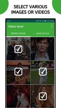 Status Saver screenshot 15