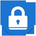 Applock - Hide Application with App Hider Pro 2019