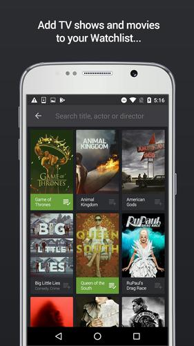 Yidio Streaming Guide Watch Tv Shows Movies Apk 3 9 0 Download For Android Download Yidio Streaming Guide Watch Tv Shows Movies Apk Latest Version Apkfab Com