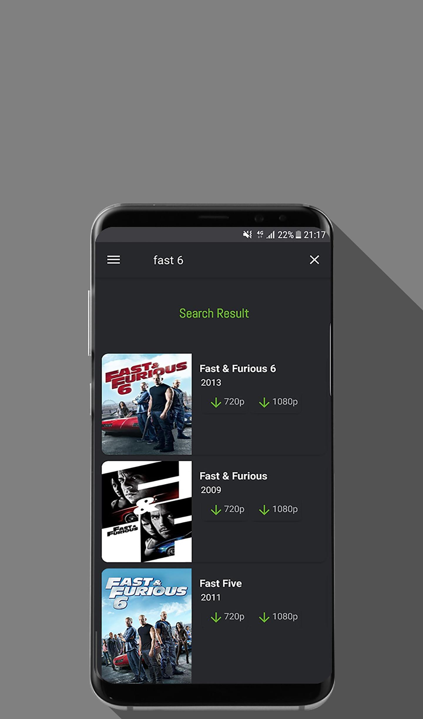 Yts Movies Cinema for Android - APK Download