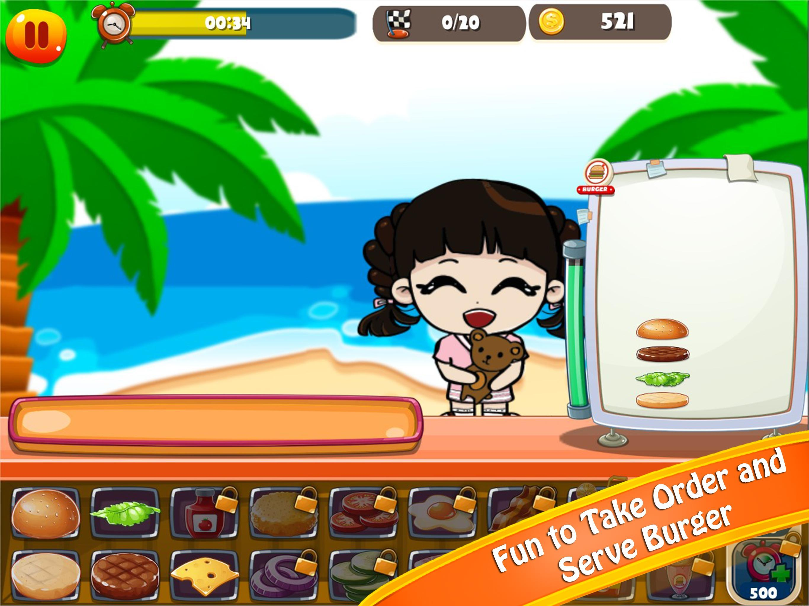 free cooking games for pc downloads full version