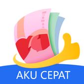 Aku Cepat For Android Apk Download