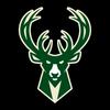 Bucks-icoon