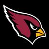 Arizona Cardinals Mobile アイコン