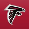 Atlanta Falcons Mobile biểu tượng