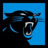 Carolina Panthers Mobile иконка