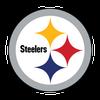 Pittsburgh Steelers アイコン