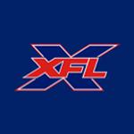 XFL APK