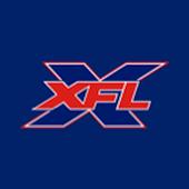 XFL icon