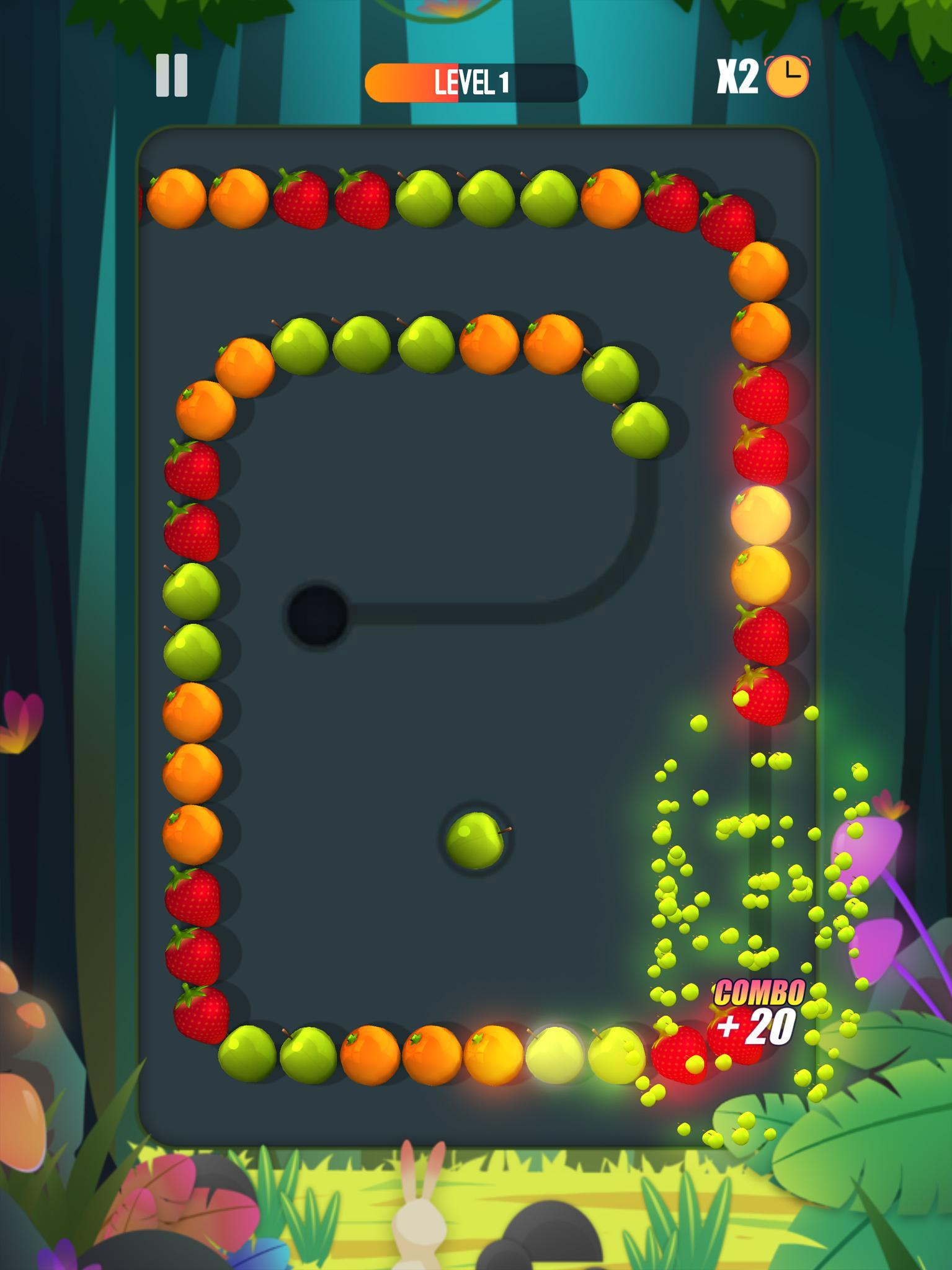 Marble Blast Gold for Android - APK Download