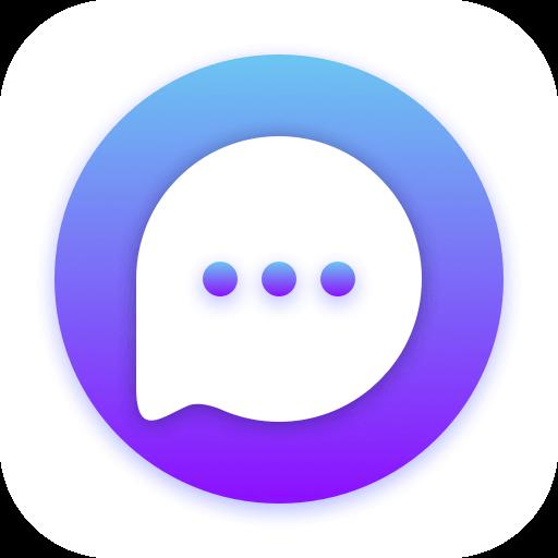 Yiyo - Fun Video Chat