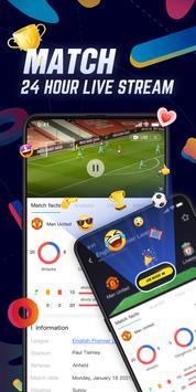OKsports screenshot 5