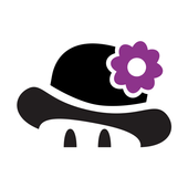 GENTLE madness icon