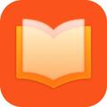 免費全本小說 - 玄幻、言情、武俠小說大全