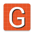 Grid Drawing ( Pixel Art )