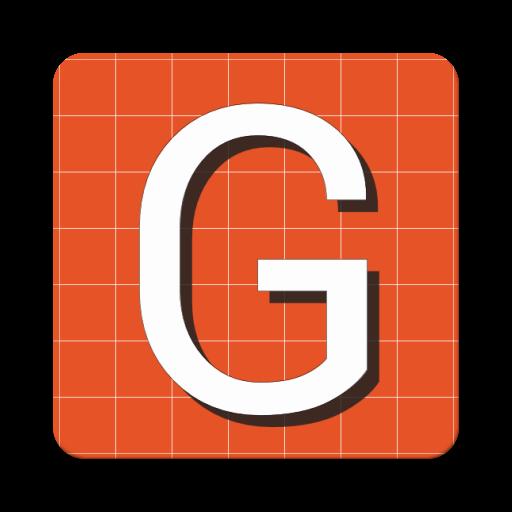Grid Drawing Pixel Art Apk 31 0 0 Download For Android Download Grid Drawing Pixel Art Xapk Apk Bundle Latest Version Apkfab Com