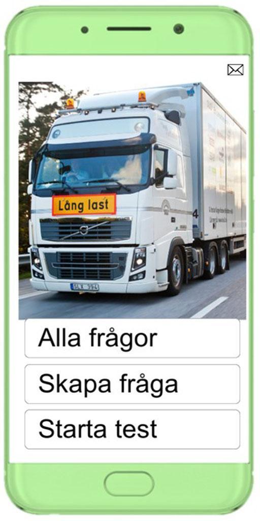 släp dating sweden)