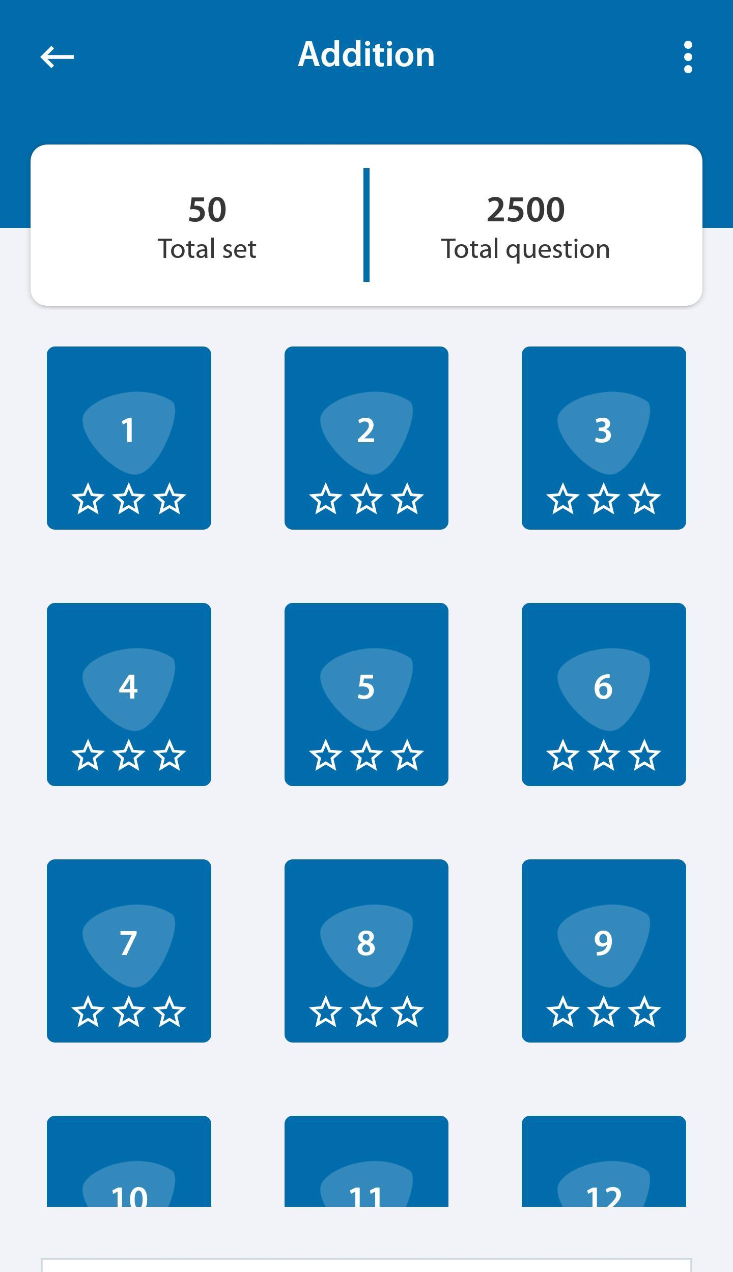 Resuelve Problemas Y Ejercicios De Matematicas For Android Apk Download