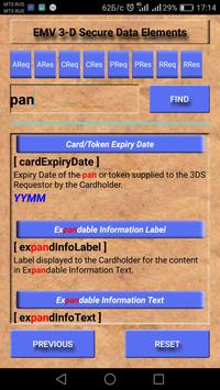 Card Processing Handbook (EMV,NFC,ISO8583) Screenshot 3