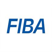 FIBA Events icon