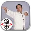 Eight Brocades Qigong Standing (YMAA) アイコン