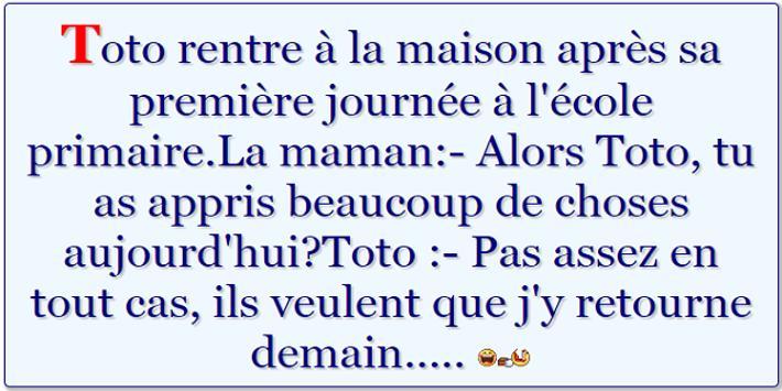 Blague Drole Du Jour Humour For Android Apk Download