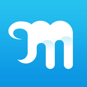 MMEarn icon