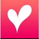 YmeetMe: Chat hẹn hò, làm quen tìm người yêu APK