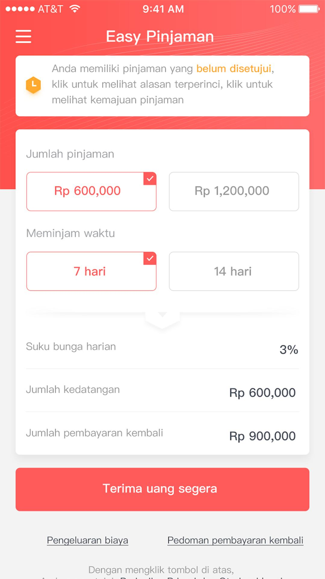 Melon Cepat For Android Apk Download