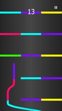 Crowd Color screenshot 5