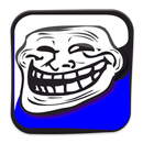 Hebrew Jokes APK