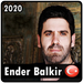 Ender Balkir 2020 - Ruhumda Sizi 1.2 Apk Android
