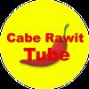 Cabe rawit tube Terbaru ikona